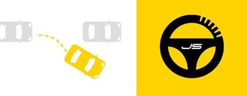 stuurbekrachtiging_logo